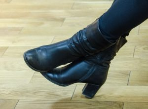 boots-607235_640