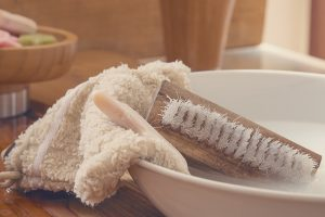 washcloth-1253981_640